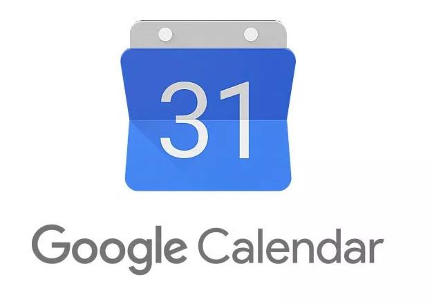 googlekalender