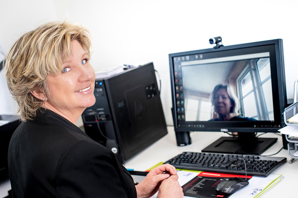 Wordpressutbildning webbyrå Umeå